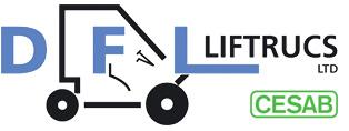 DFL Trucks